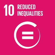 ineguaglianze