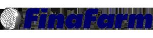 Finafarm logo blu 300x75 1