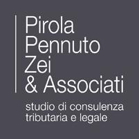 pirola logo